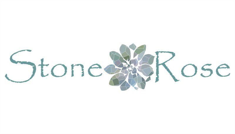 logotip-Stoun-ROUZ