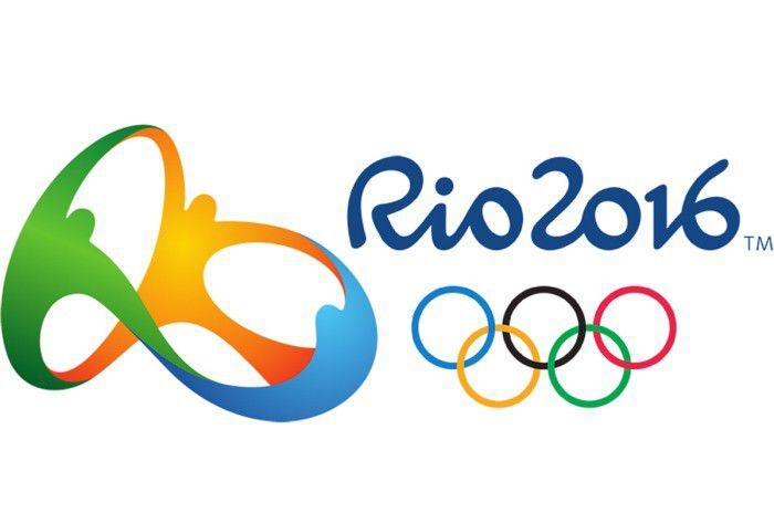 rio_2016_logo1