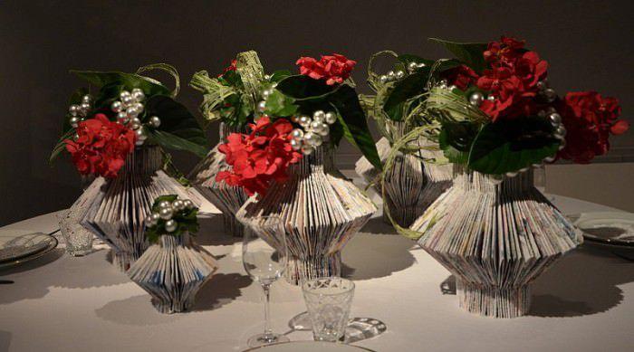 imprevue-floral-800x445