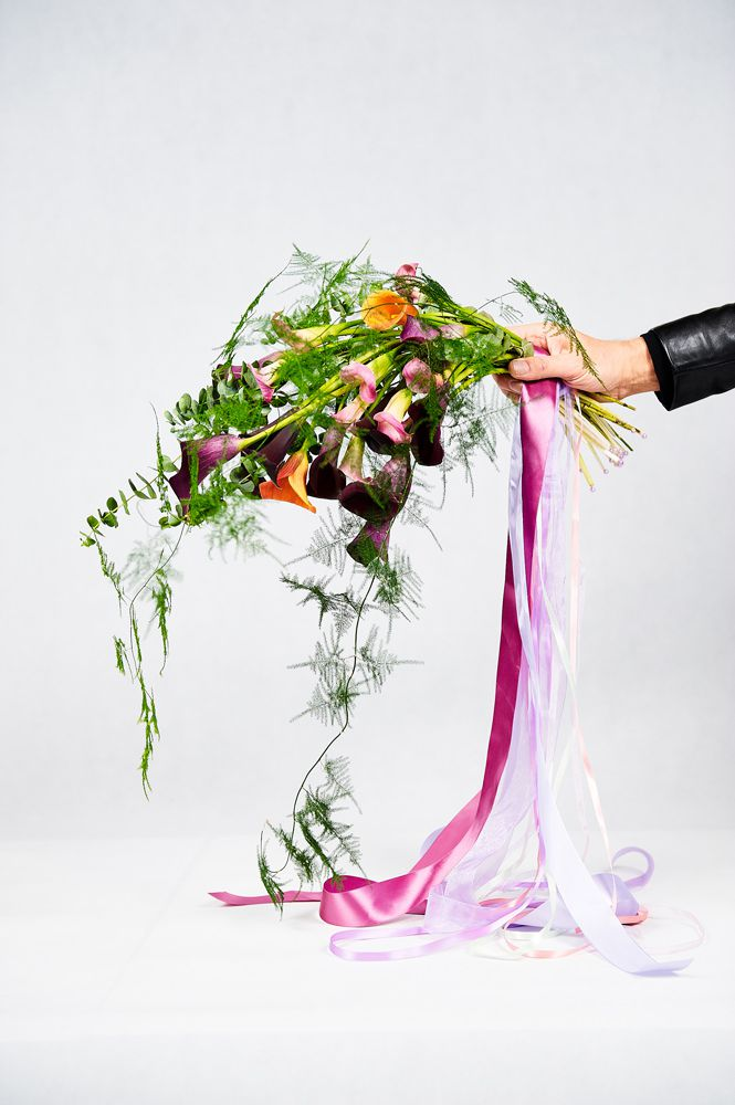chb-po-floristike-den-2-002