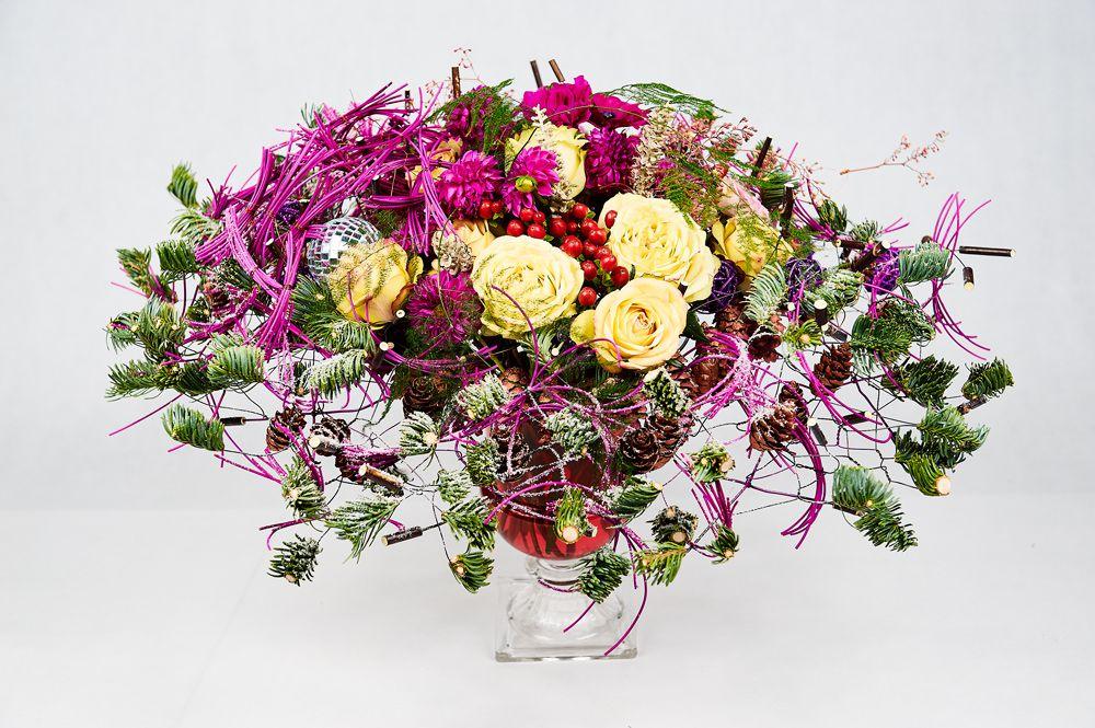 chb-po-floristike-den-2-014