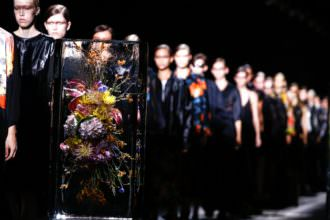 Dries Van Noten020
