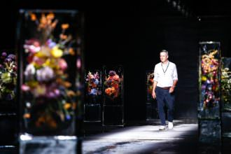Dries Van Noten021