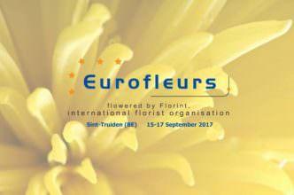 Eurofleurs 2017 cover — копия
