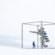 azuma-makoto-shiki-tou-hanging-pine-tree-hokkaido-designboom-53