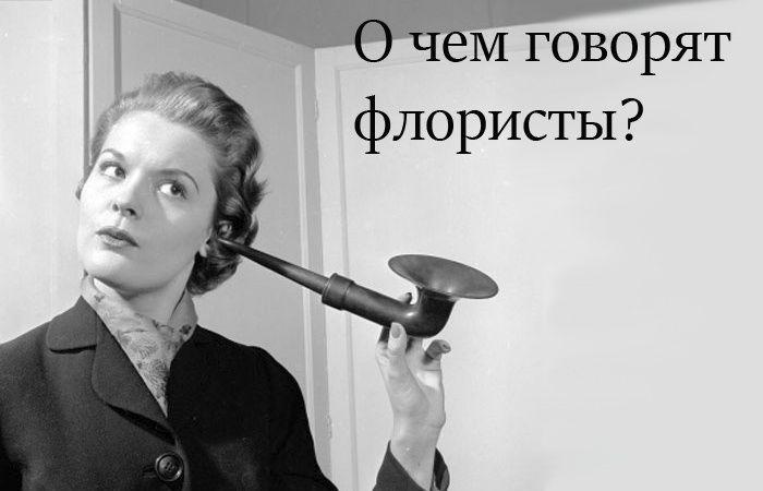 o-chem-govoryat