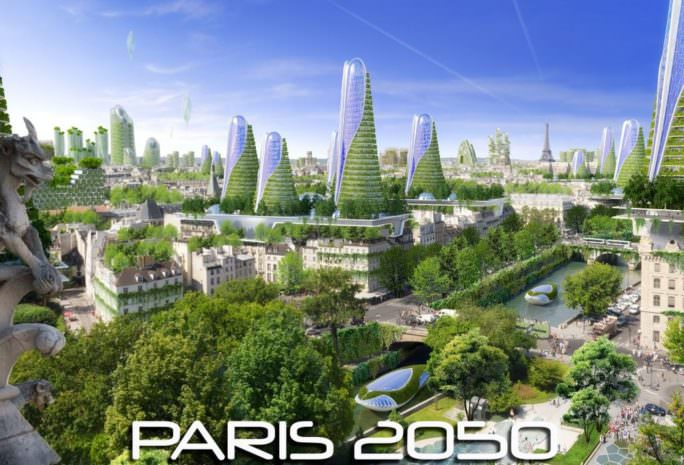 Smart-City-11
