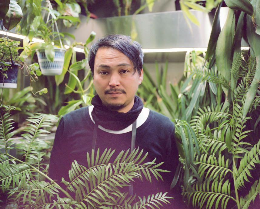 Freunde-von-Freunden-Azuma-Makoto-img353-858x692