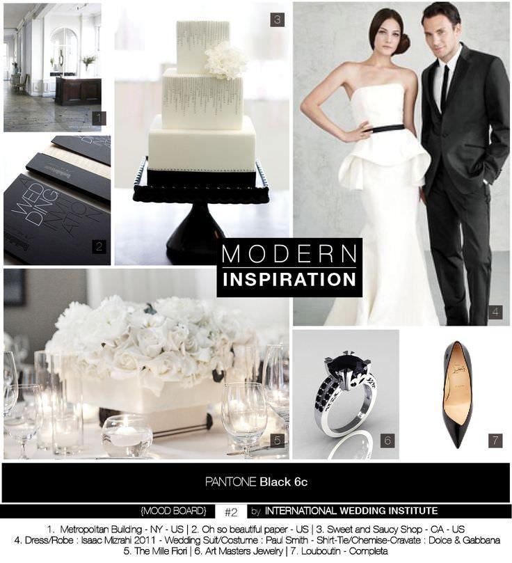 6eb62cd5522e50a63b23b2bbc456f82a--wedding-designs-inspiration-boards