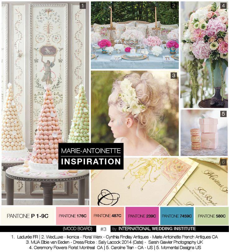 d12bcf4d12cbffbe5e8c0984ce782400--wedding-designs-marie-antoinette