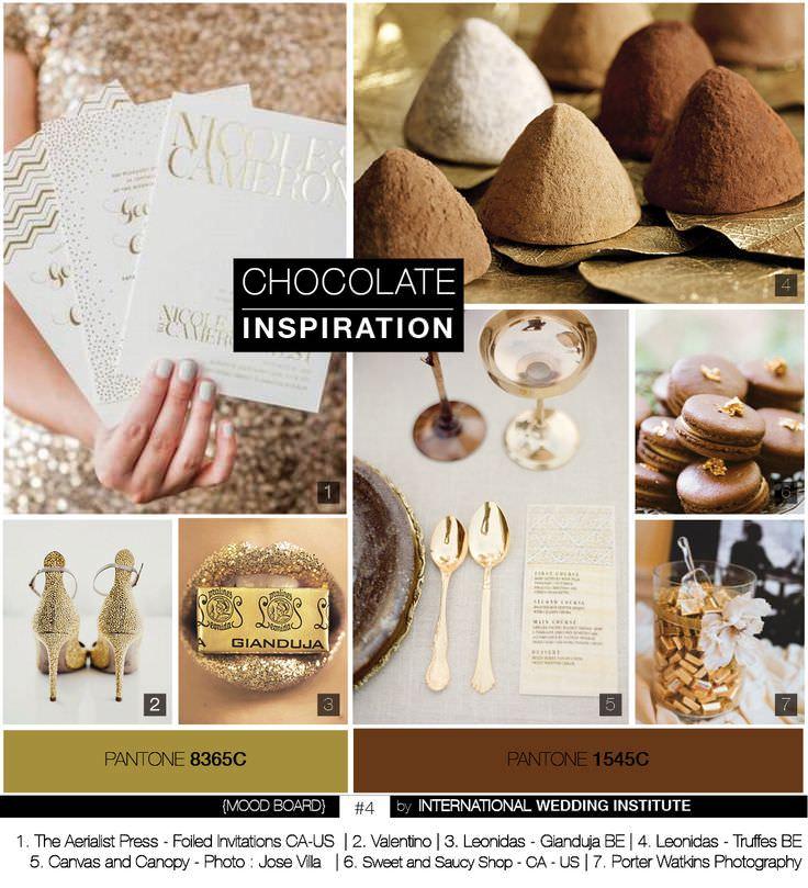e541125dc983a846a6cde634abcfd884--belgian-chocolate-wedding-designs
