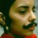Ana-Mendieta-Facial-Hair-Transplant-1972