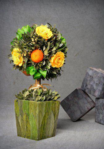 Цветы, интернет магазин неувядающие стабилизированные цветы вермонт