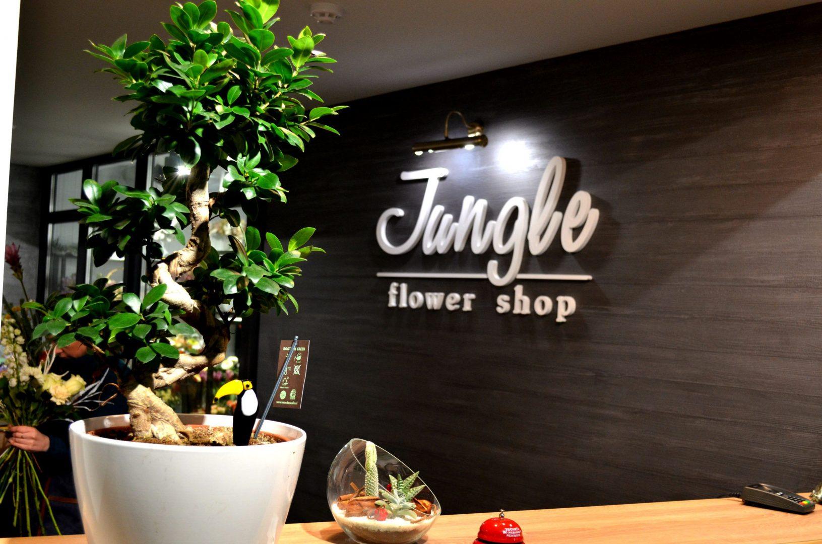 Магазин цветов минск каменная горка